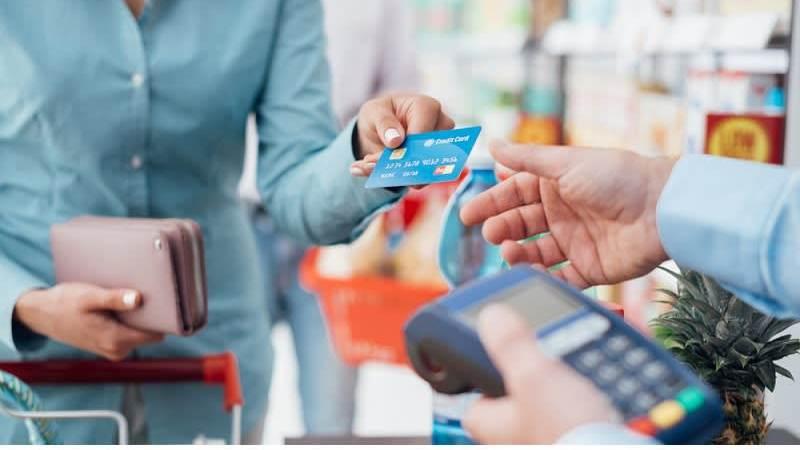 Cara Cerdas Menggunakan Kartu Kredit