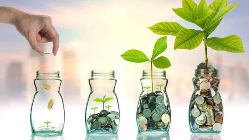 Tips Agar Investasi Jangka Panjang Anda Sukses