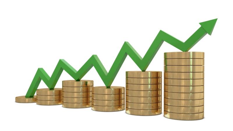 Jenis Investasi Jangka Pendek dan Jangka Panjang yang Menjanjikan