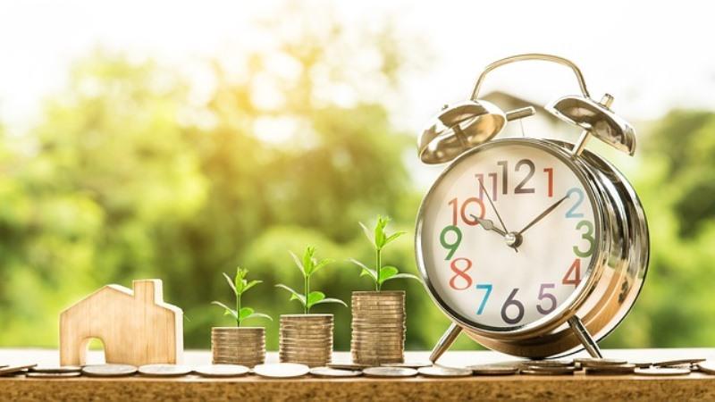 Jenis Investasi Menguntungkan yang Bisa Anda Mulai Lakukan