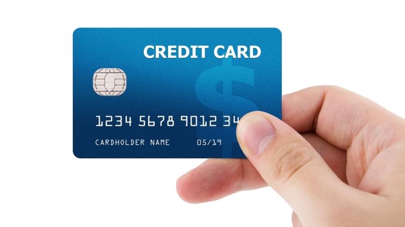 5 Kartu Kredit Terbaik Bagi yang Berpenghasilan Rendah