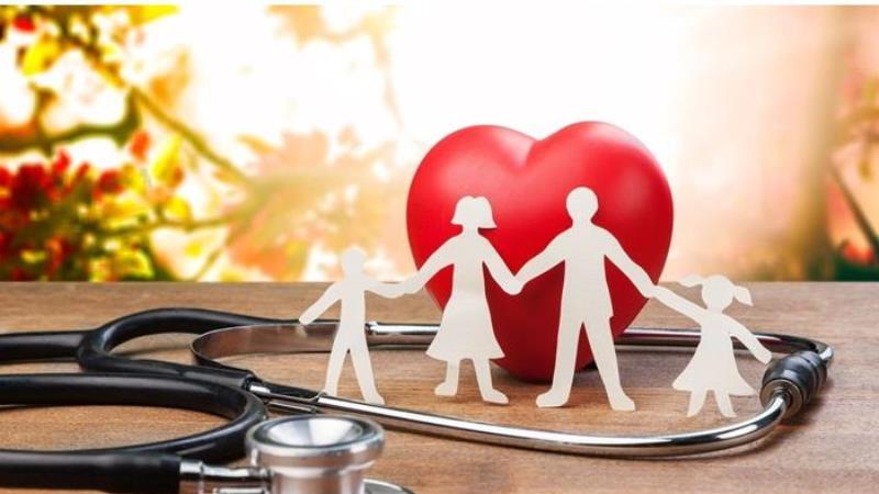 Cara Memilih Asuransi Kesehatan Terbaik untuk Usia 60 Tahun Keatas
