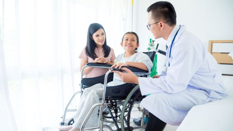 Ketahui Pentingnya Memilih Asuransi Kesehatan yang Cover Rawat Jalan