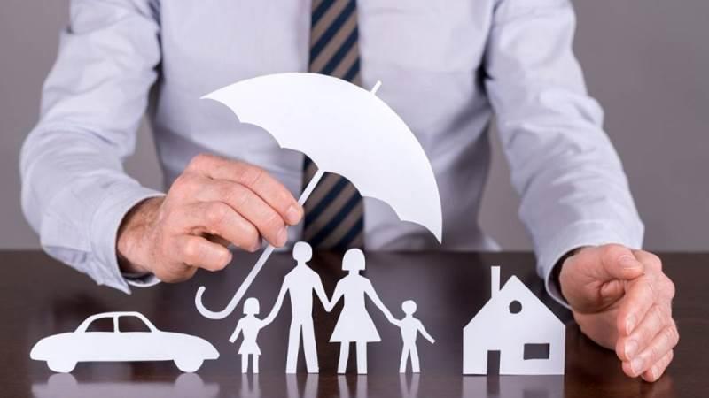 Ketahui Peran & Tanggung Jawab Broker Asuransi