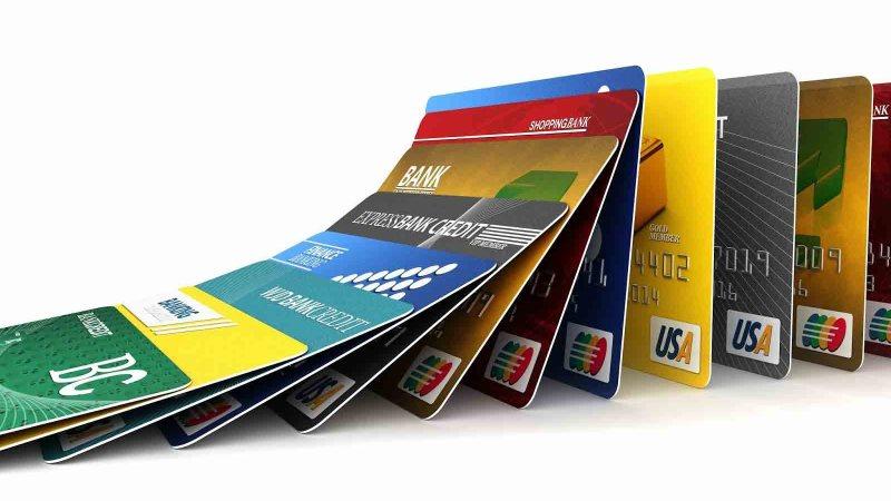 5 Tips Memilih Kartu Kredit Bagi Pemula
