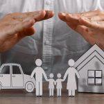 Memilih Perusahaan Asuransi Jiwa