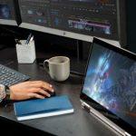 Apa yang Dimaksud dengan Membangun Laptop Bisnis