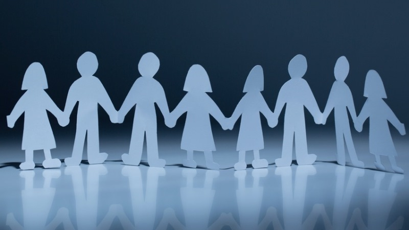 Bisnis Keluarga: Kehadiran yang Solid di Pasar B2B Modern