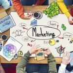 Tips untuk Menumbuhkan Bisnis Kecil Anda dengan Sukses